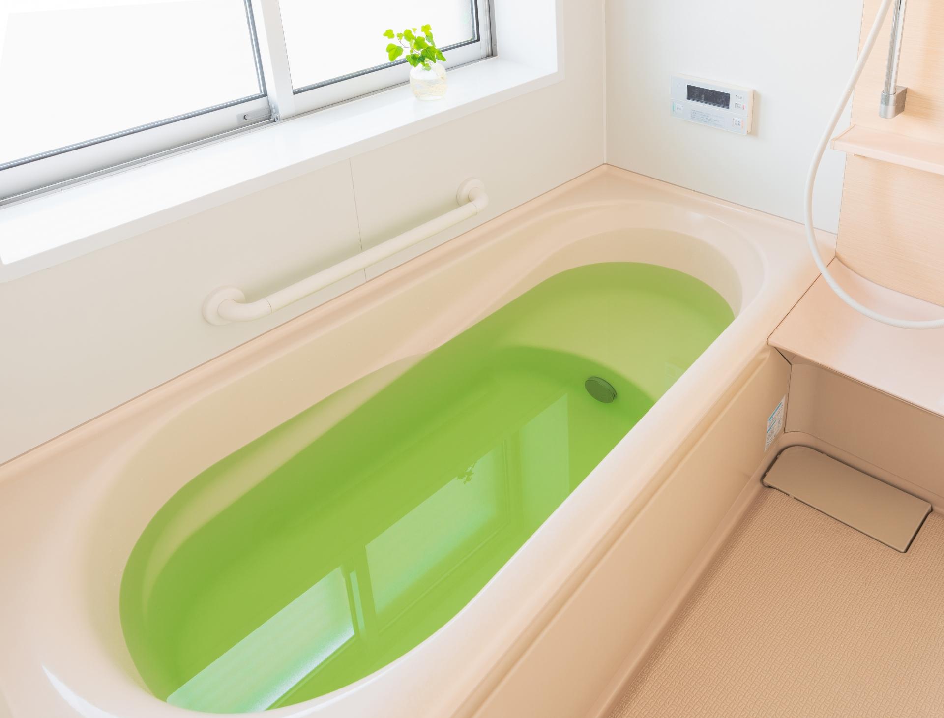 フッ素系樹脂洗浄表面保護剤